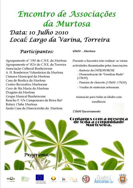 cartazEncontroAssociacoes450
